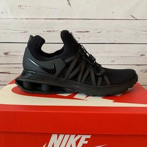 uk availability acd03 41c69 Woman s Nike Shox Gravity